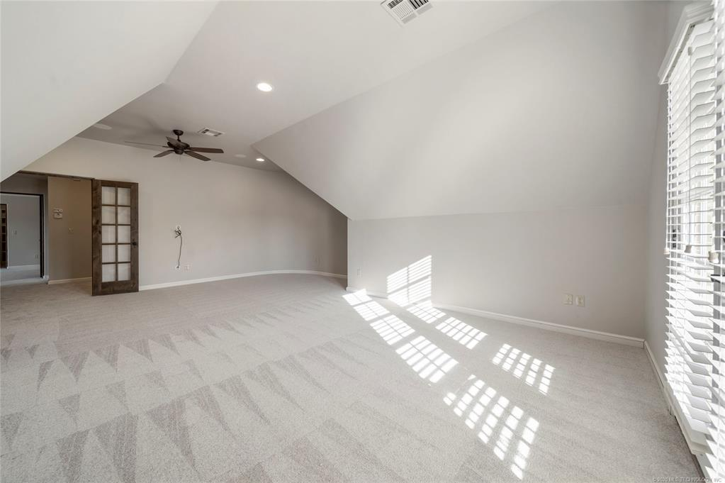 Off Market | 4301 E 116th Place Tulsa, OK 74137 31