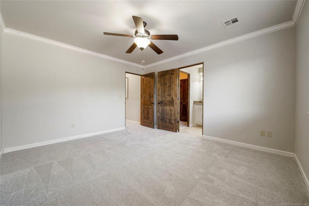 Off Market | 4301 E 116th Place Tulsa, OK 74137 33