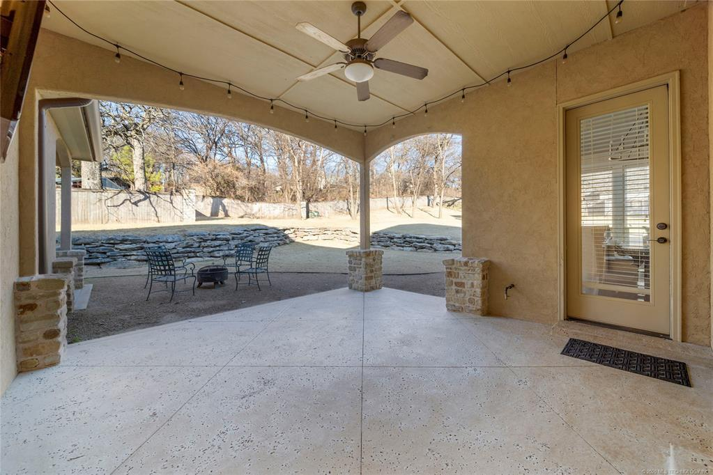 Off Market | 4301 E 116th Place Tulsa, OK 74137 35