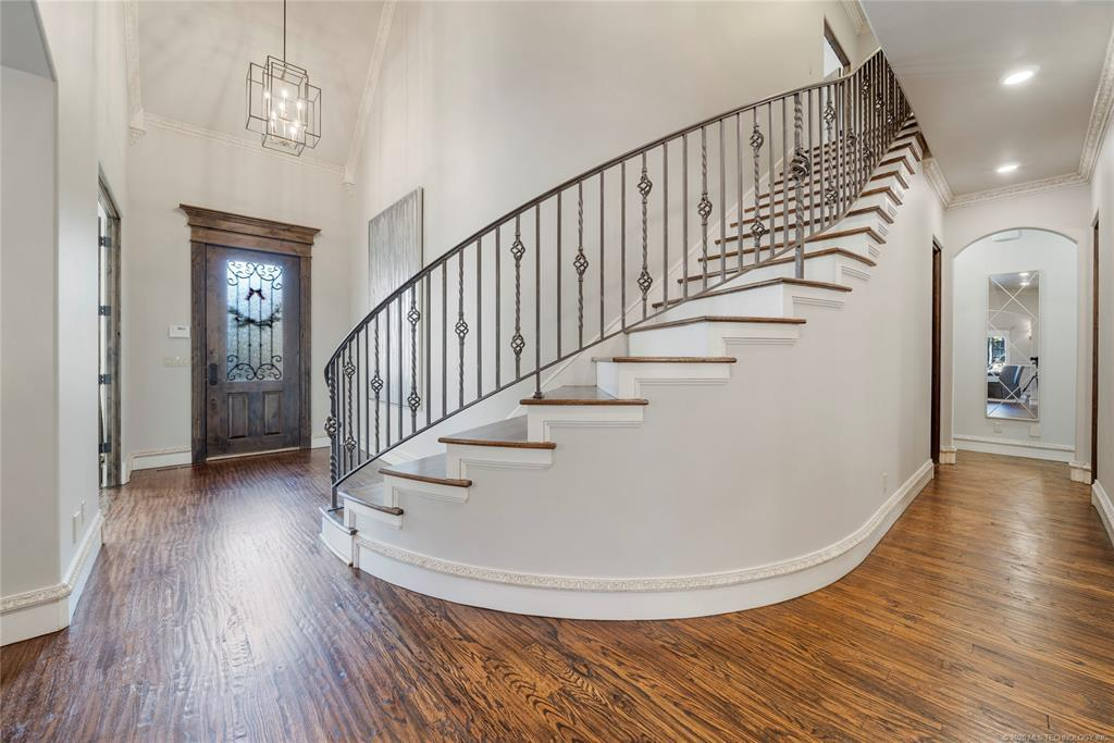 Off Market | 4301 E 116th Place Tulsa, OK 74137 5