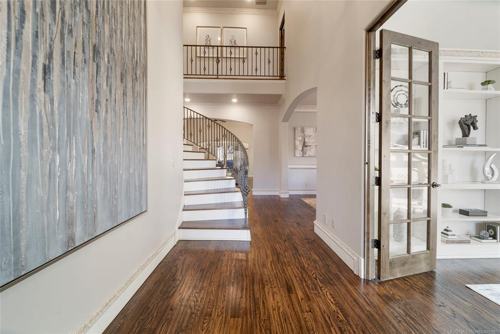 Off Market | 4301 E 116th Place Tulsa, OK 74137 6