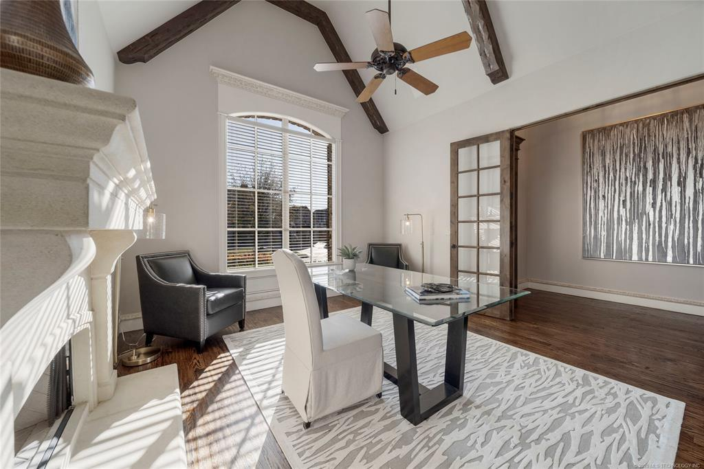 Off Market | 4301 E 116th Place Tulsa, OK 74137 7