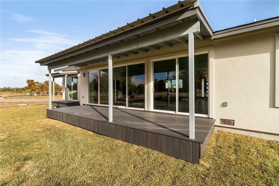 Active   11106 Golf Cove  Road Austin, TX 78747 34