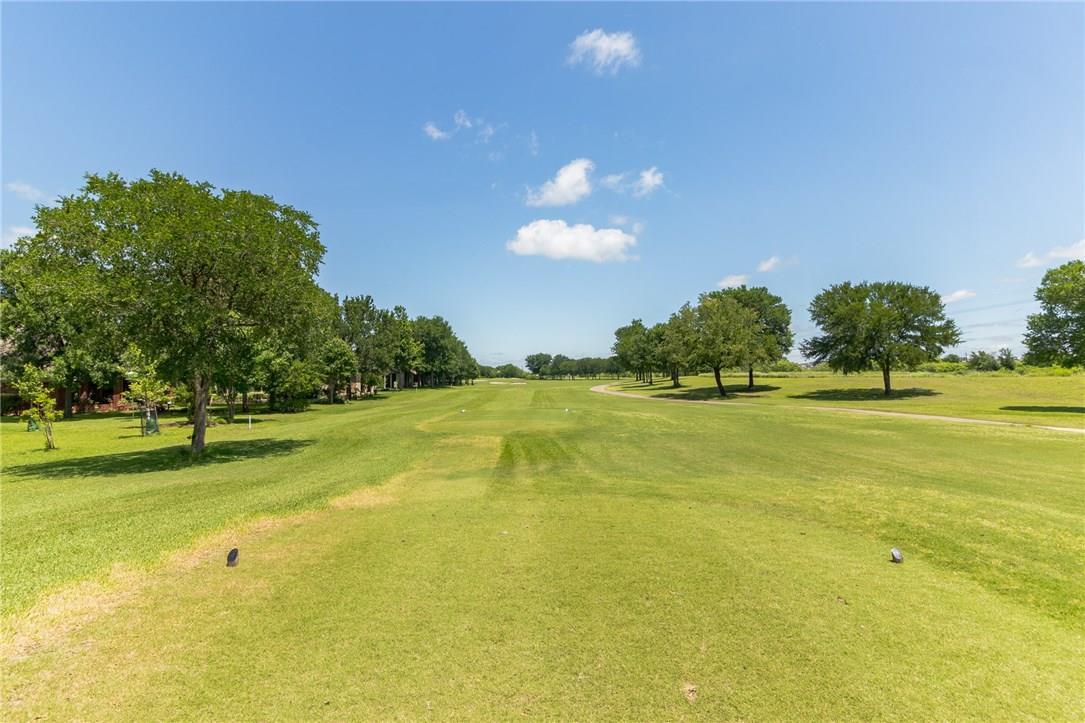 Active   11106 Golf Cove  Road Austin, TX 78747 37