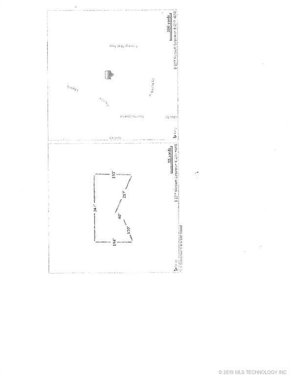 Active   615 S George Nigh Expressway McAlester, OK 74501 2