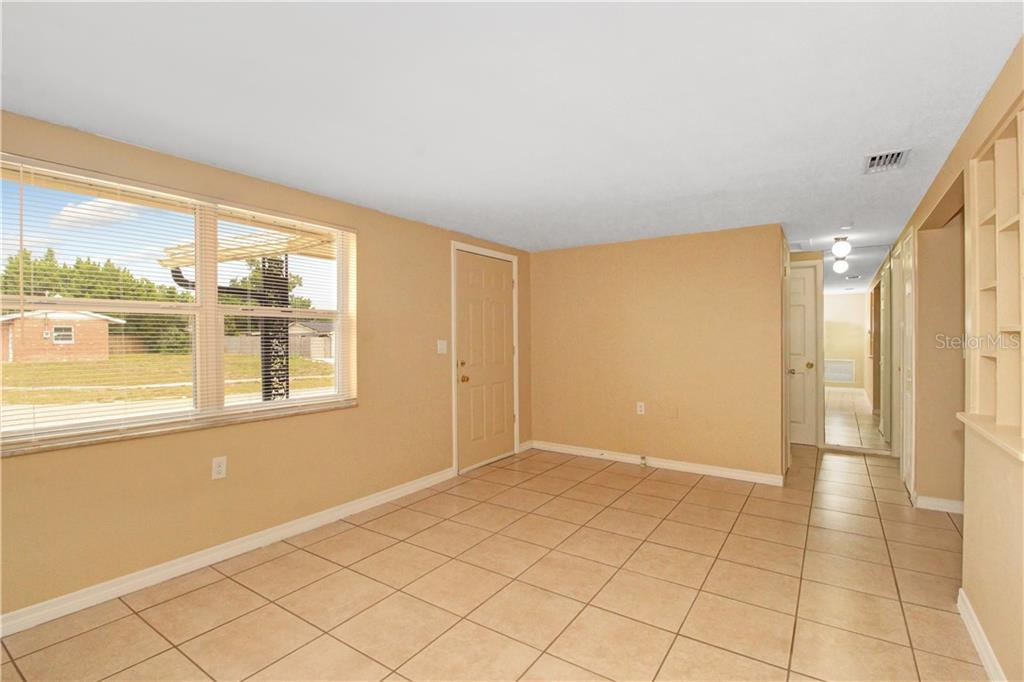 Sold Property | 5014 CARDIFF DR  HOLIDAY, FL 34690 3
