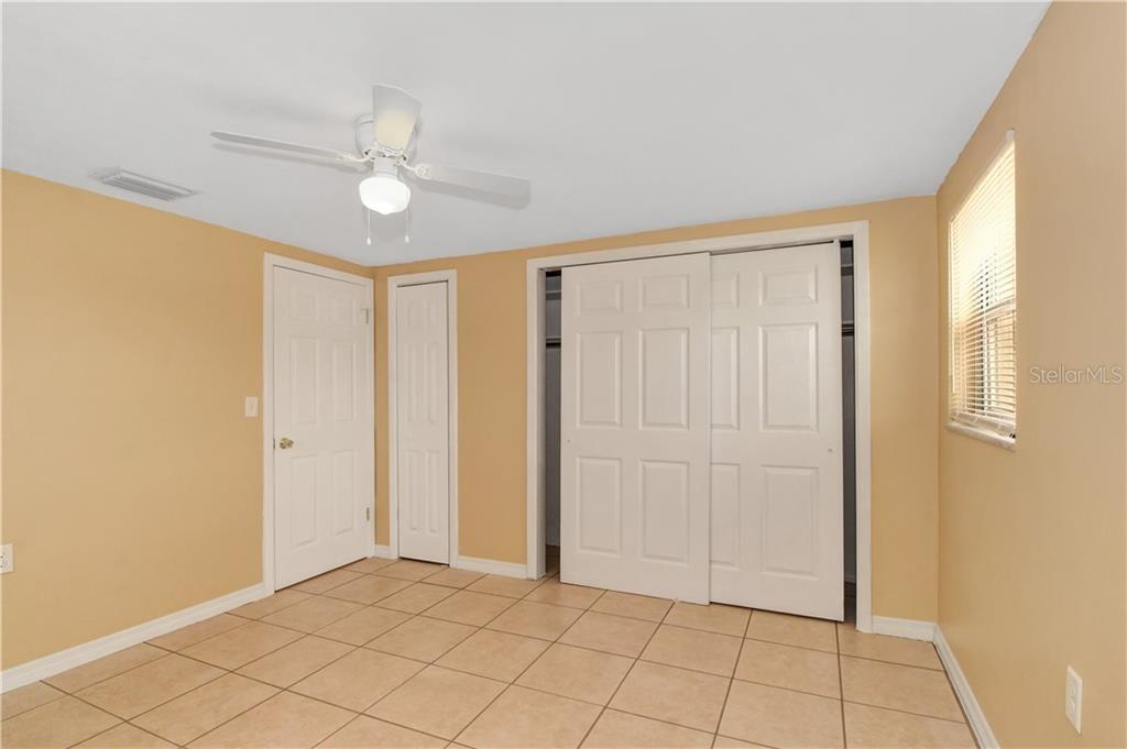 Sold Property | 5014 CARDIFF DR  HOLIDAY, FL 34690 8