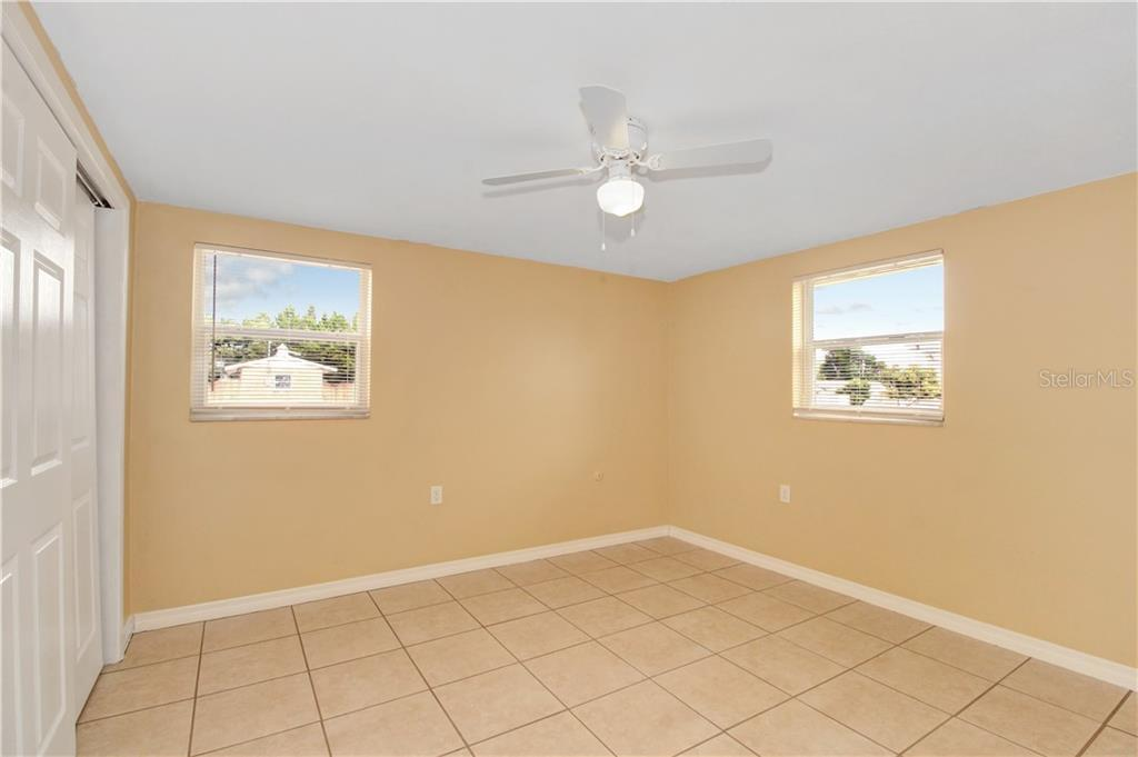 Sold Property | 5014 CARDIFF DR  HOLIDAY, FL 34690 9
