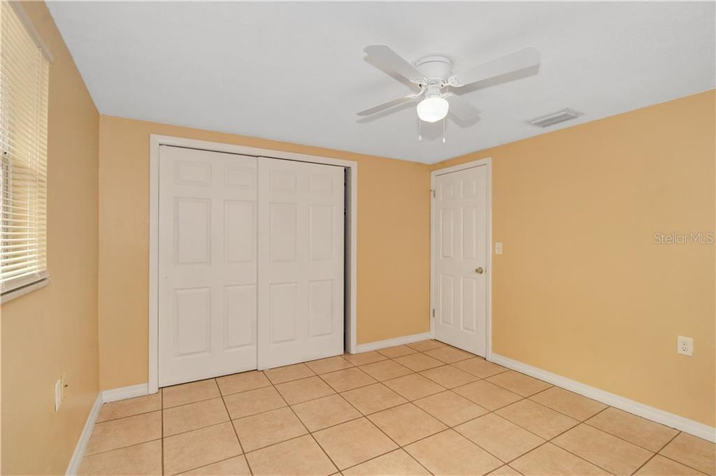 Sold Property | 5014 CARDIFF DR  HOLIDAY, FL 34690 10