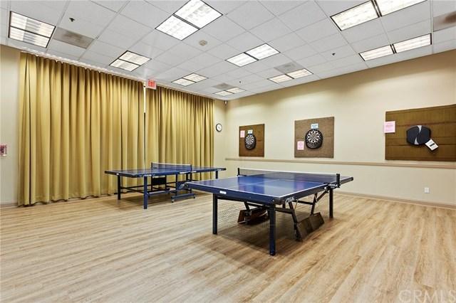 Closed | 29105 Rolling Meadow Court Menifee, CA 92584 51