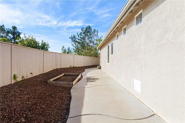 Closed | 29105 Rolling Meadow Court Menifee, CA 92584 32