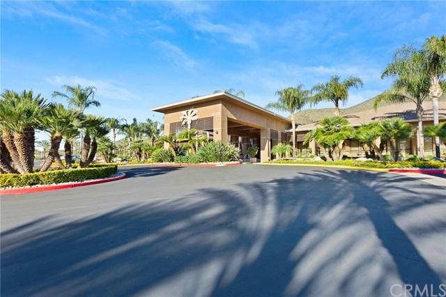 Closed | 29105 Rolling Meadow Court Menifee, CA 92584 37