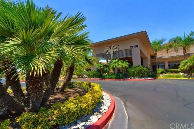Closed | 29105 Rolling Meadow Court Menifee, CA 92584 40