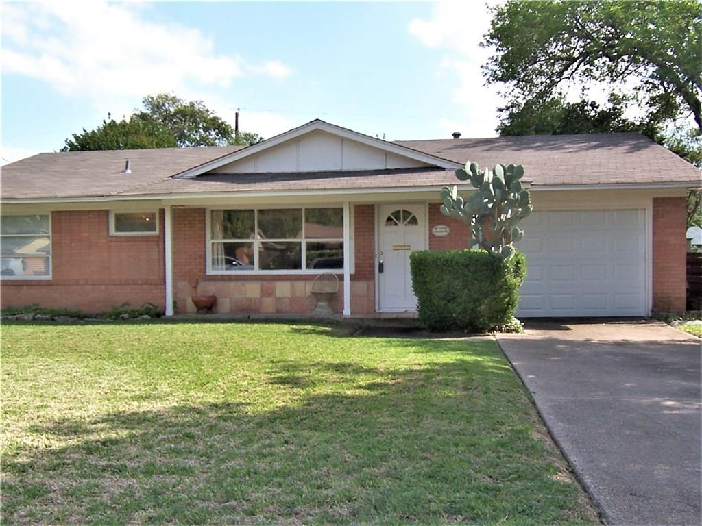 Sold Property | 3136 Colchester Drive Farmers Branch, Texas 75234 0