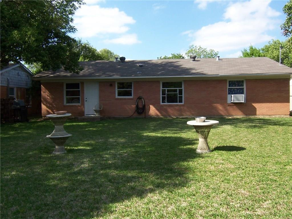 Sold Property   3136 Colchester Drive Farmers Branch, Texas 75234 15