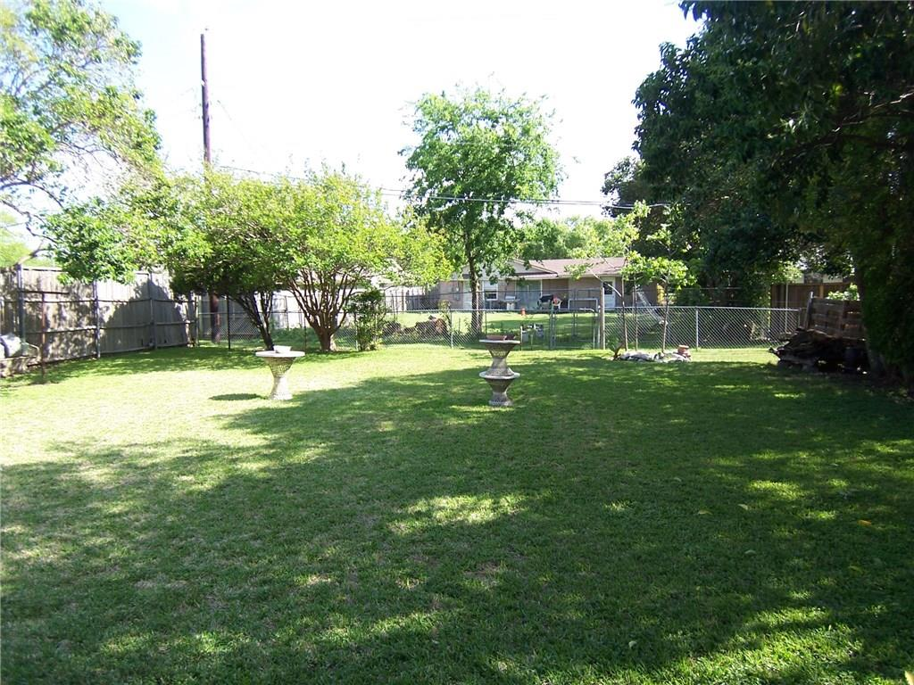 Sold Property   3136 Colchester Drive Farmers Branch, Texas 75234 16