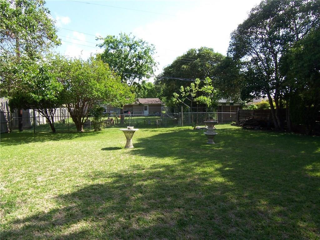 Sold Property   3136 Colchester Drive Farmers Branch, Texas 75234 17