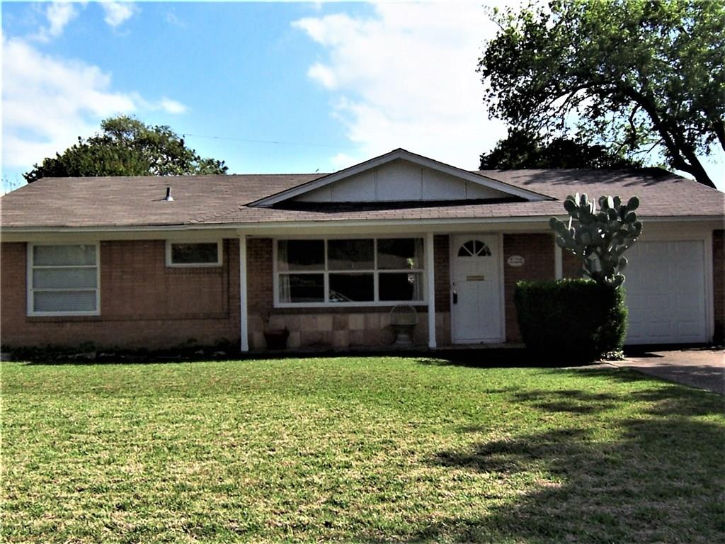 Sold Property   3136 Colchester Drive Farmers Branch, Texas 75234 1