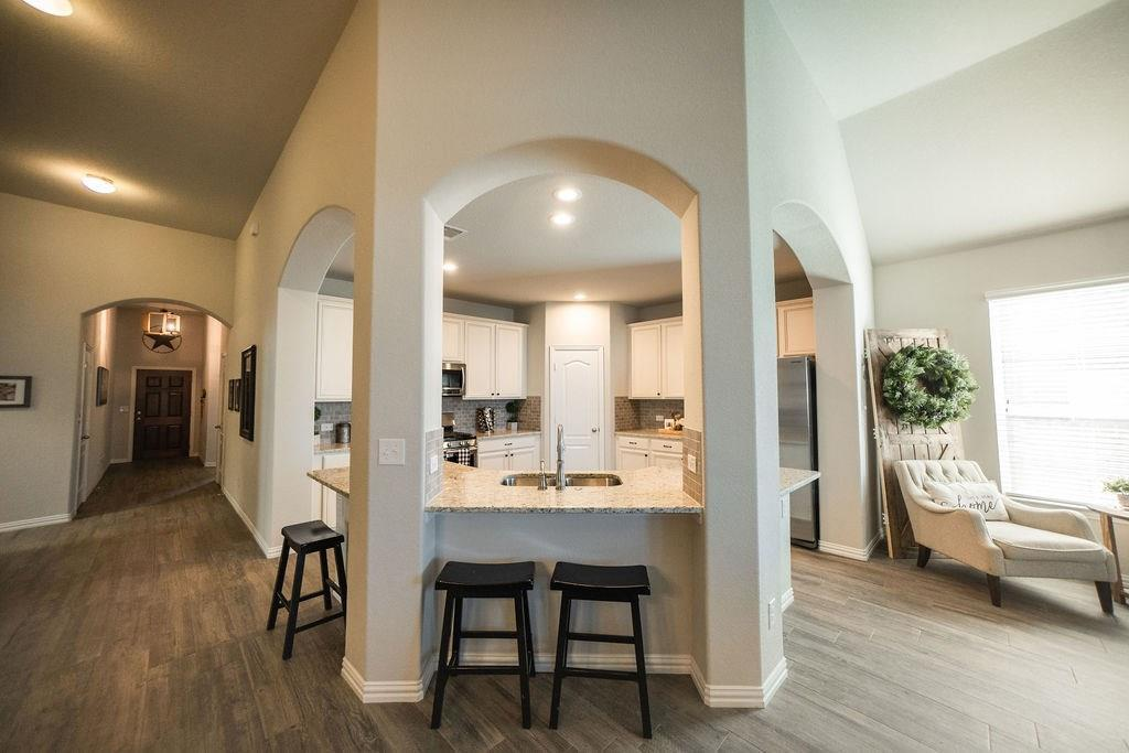 Sold Property | 8356 Paola Street Round Rock, TX 78665 0