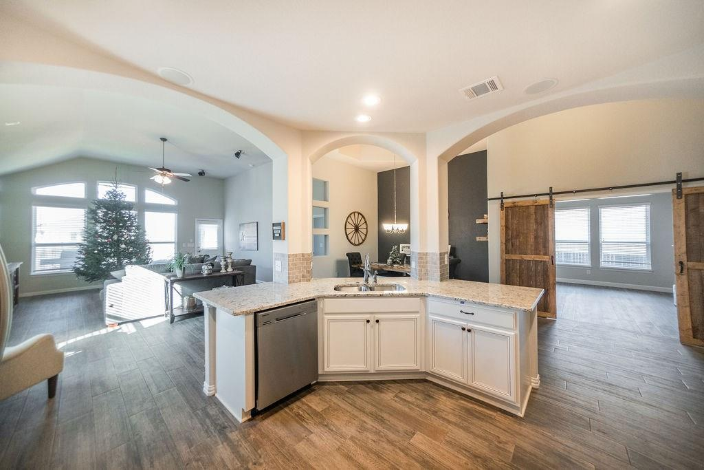 Sold Property | 8356 Paola Street Round Rock, TX 78665 2