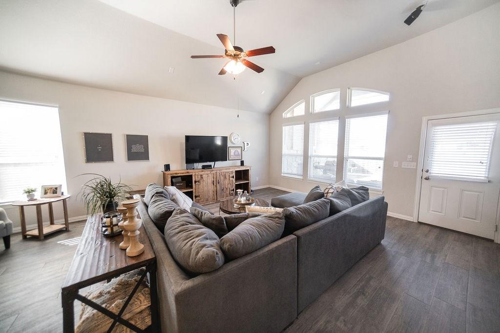 Sold Property | 8356 Paola Street Round Rock, TX 78665 11
