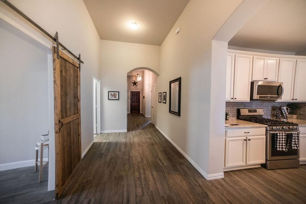 Sold Property | 8356 Paola Street Round Rock, TX 78665 12