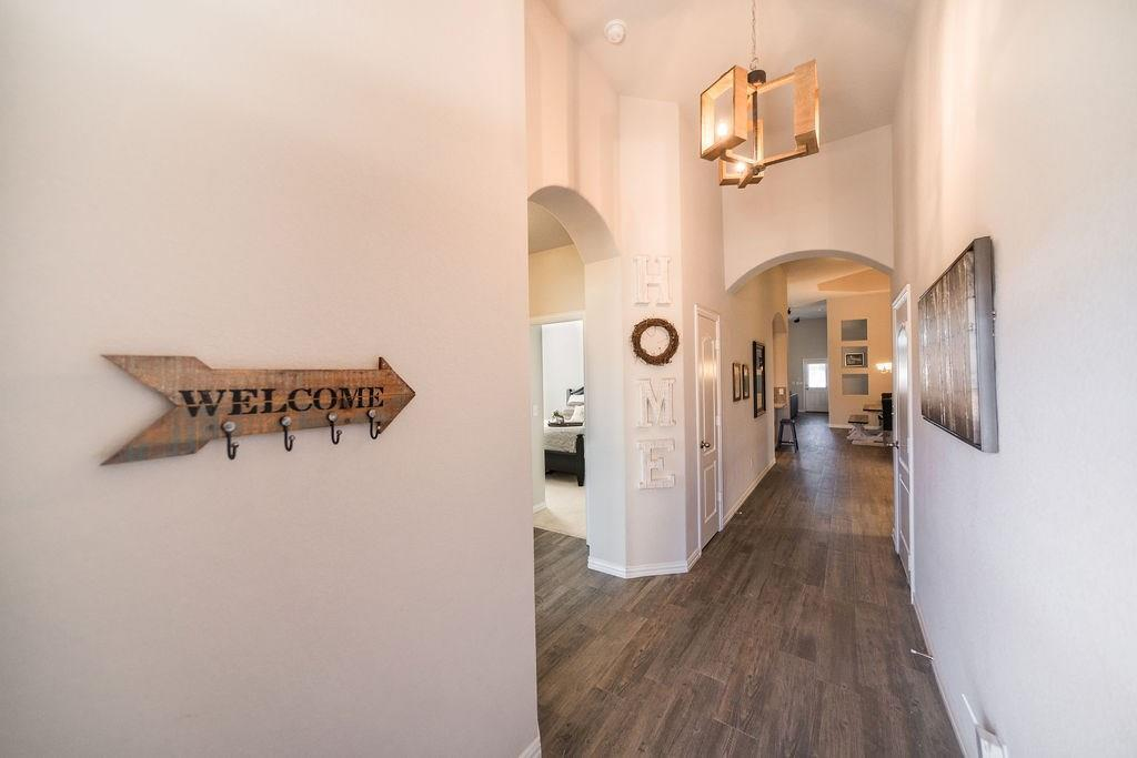 Sold Property | 8356 Paola Street Round Rock, TX 78665 13
