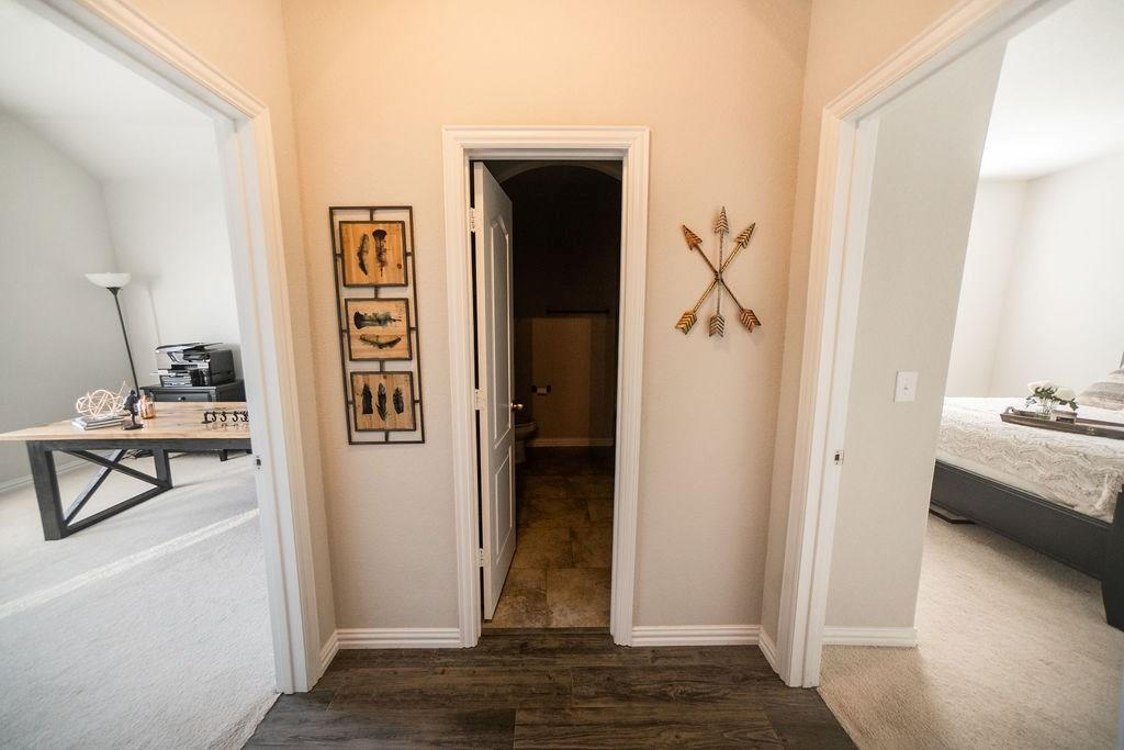 Sold Property | 8356 Paola Street Round Rock, TX 78665 14