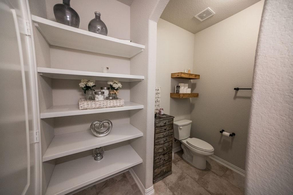 Sold Property | 8356 Paola Street Round Rock, TX 78665 17