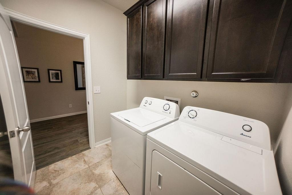 Sold Property | 8356 Paola Street Round Rock, TX 78665 18