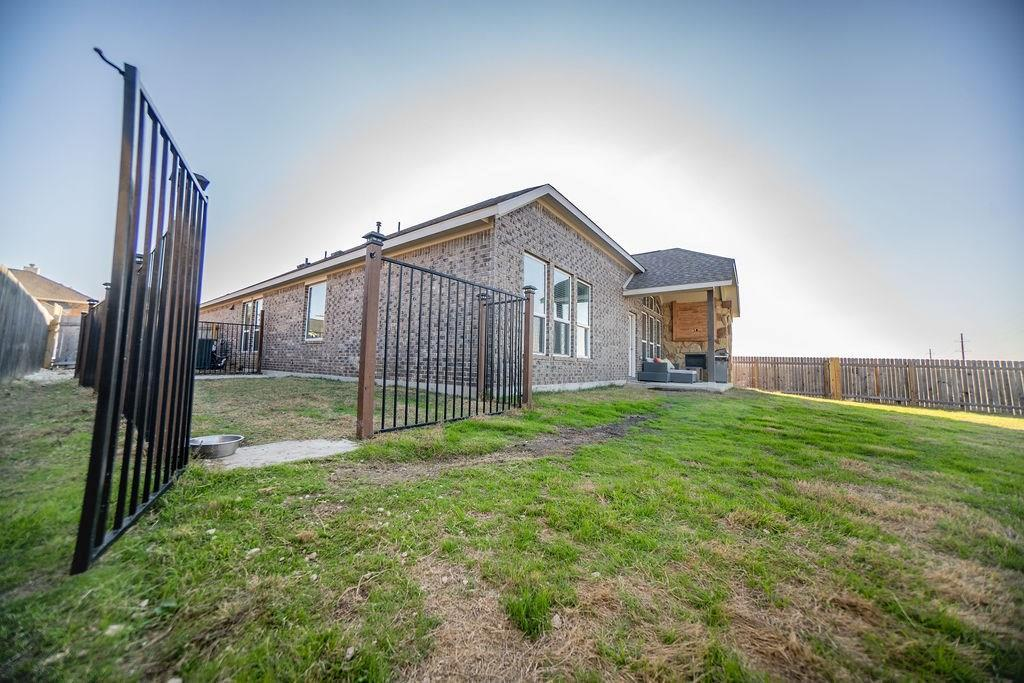 Sold Property | 8356 Paola Street Round Rock, TX 78665 19