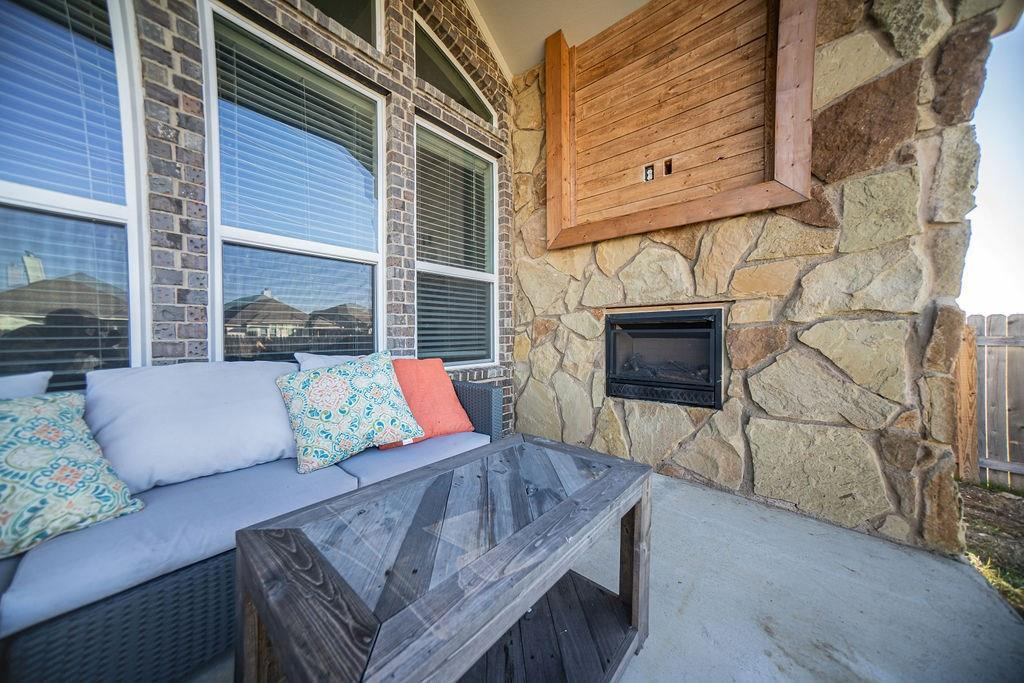 Sold Property | 8356 Paola Street Round Rock, TX 78665 20