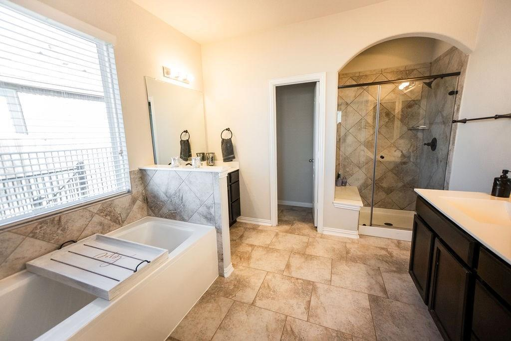 Sold Property | 8356 Paola Street Round Rock, TX 78665 8