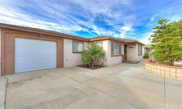 Closed | 13176 Cozzens Avenue Chino, CA 91710 2