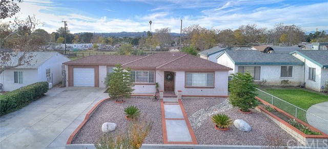 Closed | 13176 Cozzens Avenue Chino, CA 91710 3