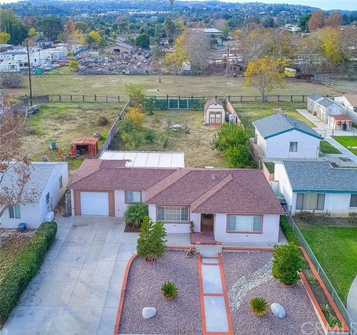 Closed | 13176 Cozzens Avenue Chino, CA 91710 4