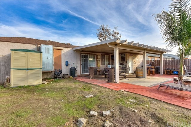 Closed | 13176 Cozzens Avenue Chino, CA 91710 29