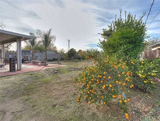 Closed | 13176 Cozzens Avenue Chino, CA 91710 33