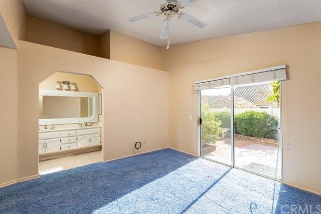 Closed | 5830 Oakmont Drive Banning, CA 92220 10