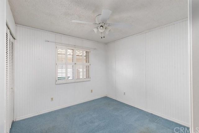 Closed | 5830 Oakmont Drive Banning, CA 92220 13