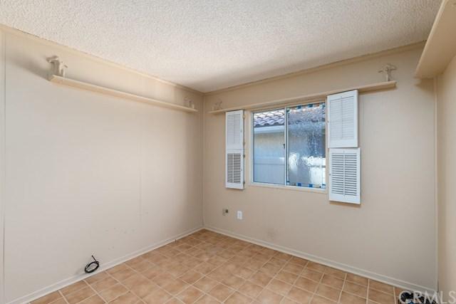 Closed | 5830 Oakmont Drive Banning, CA 92220 15