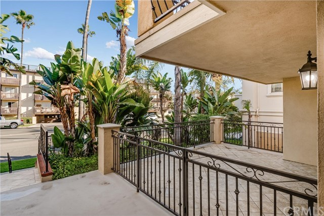 Closed | 1301 S Catalina Avenue #A Redondo Beach, CA 90277 4