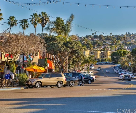Closed | 1301 S Catalina Avenue #A Redondo Beach, CA 90277 20