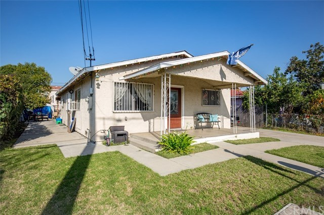 Closed | 853 W Grand Avenue Pomona, CA 91766 2