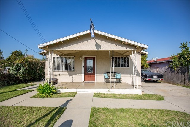 Closed | 853 W Grand Avenue Pomona, CA 91766 3