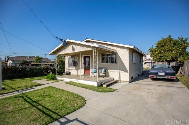Closed | 853 W Grand Avenue Pomona, CA 91766 4