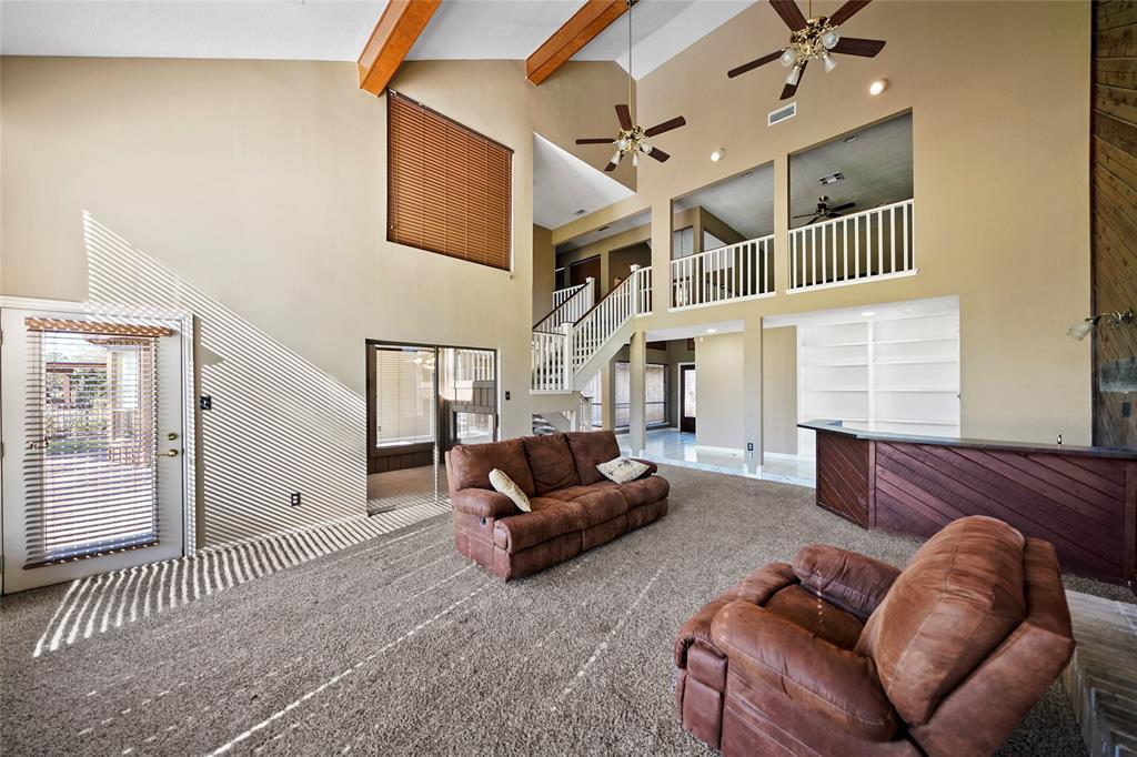 Active | 8322 Bunker Bend Drive Humble, Texas 77346 10