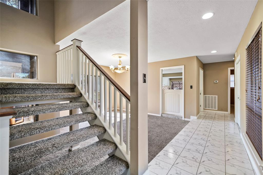 Active | 8322 Bunker Bend Drive Humble, Texas 77346 20
