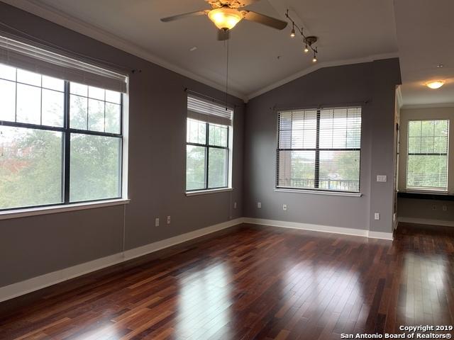 Property for Rent | 7342 OAK MANOR DR  San Antonio, TX 78229 0