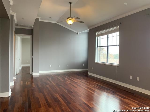 Property for Rent | 7342 OAK MANOR DR  San Antonio, TX 78229 2